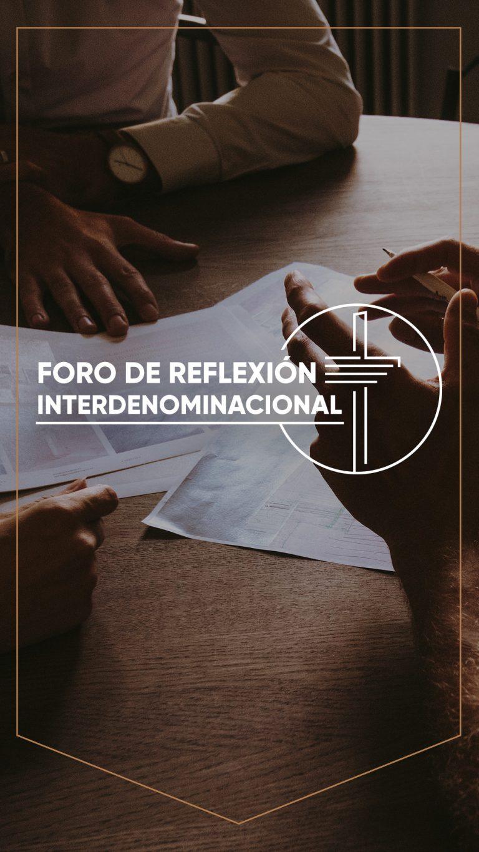 Follero-fdri-1-01